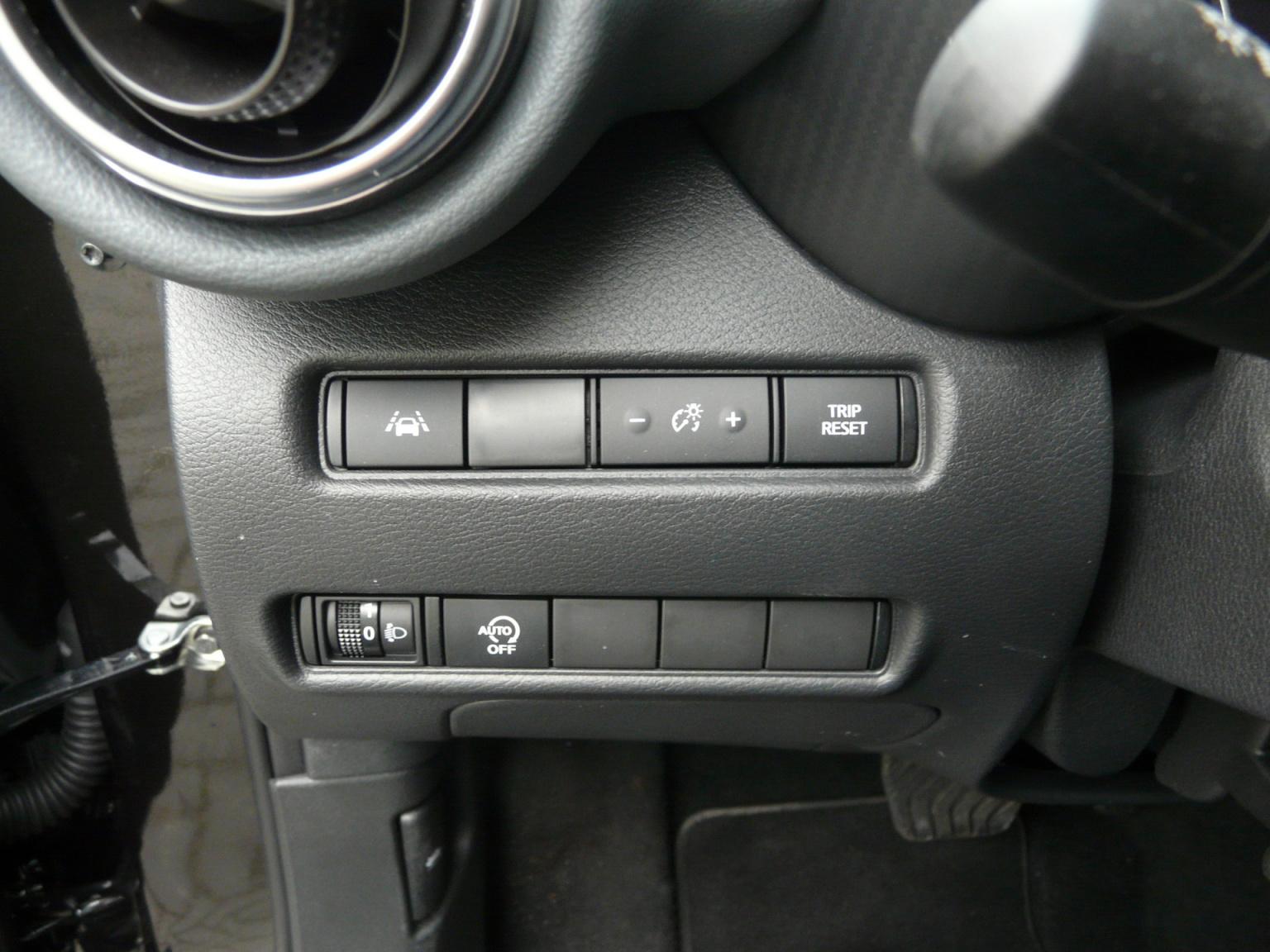 Nissan-Juke-19