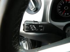 Volkswagen-Beetle-20