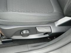 Ford-Fiesta-26