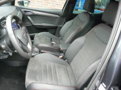 SEAT-Arona-19