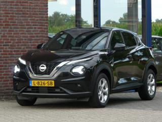 Nissan-Juke