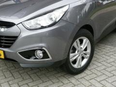 Hyundai-ix35-9