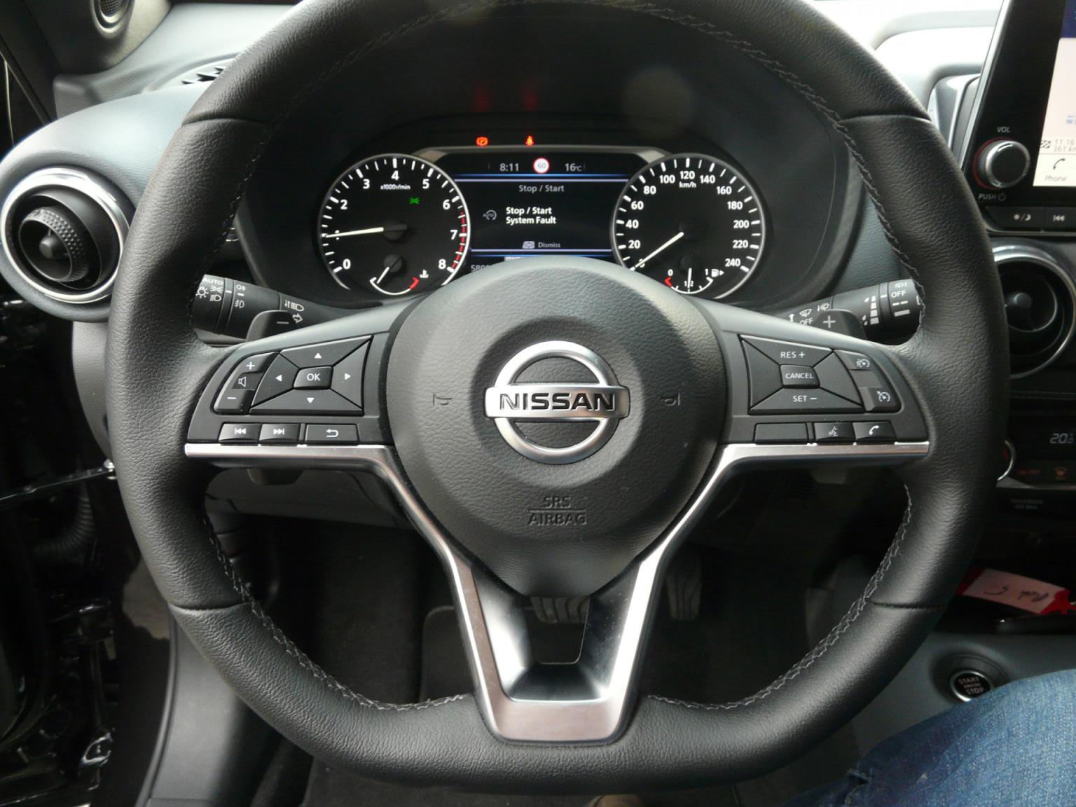 Nissan-Juke-22