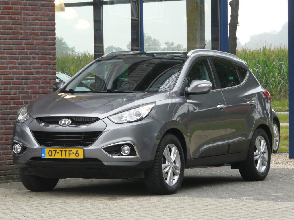 Hyundai-ix35-thumb