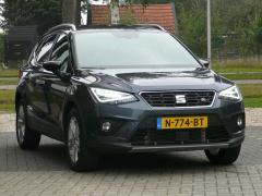 SEAT-Arona-2