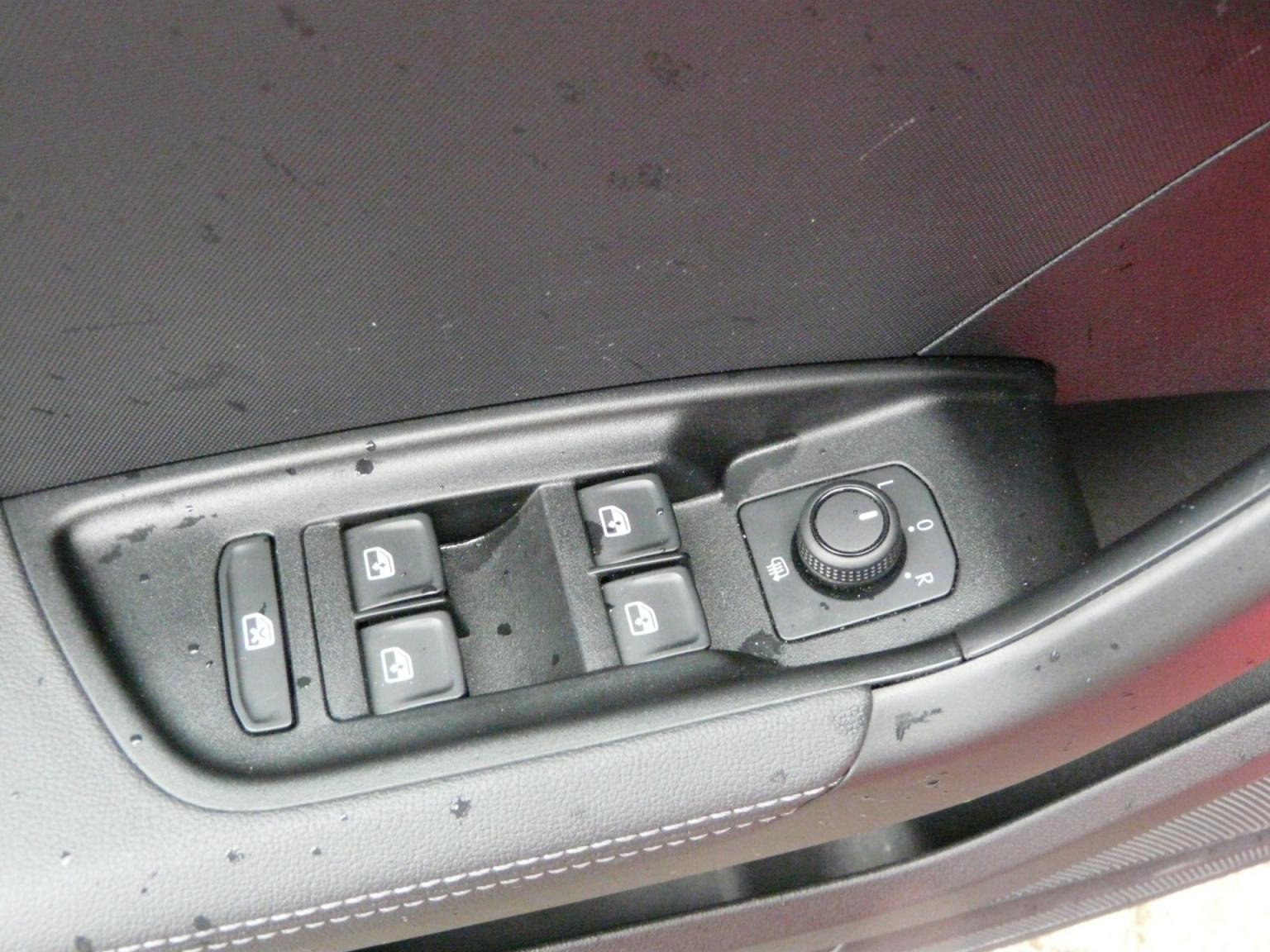 Audi-A1-30