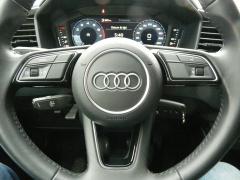 Audi-A1-33