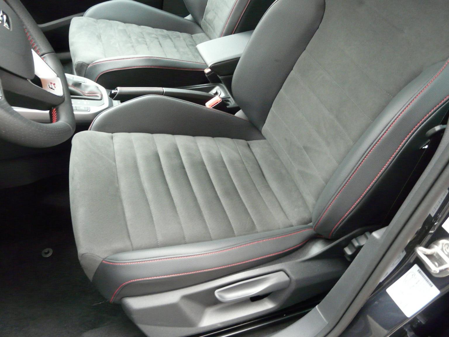 SEAT-Arona-20
