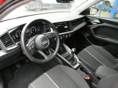 Audi-A1-27