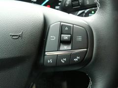 Ford-Fiesta-23