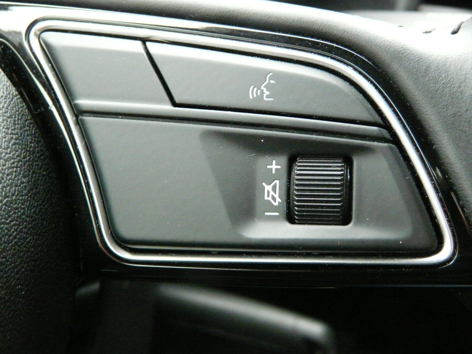 Audi-A1-34