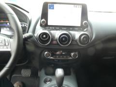 Nissan-Juke-24