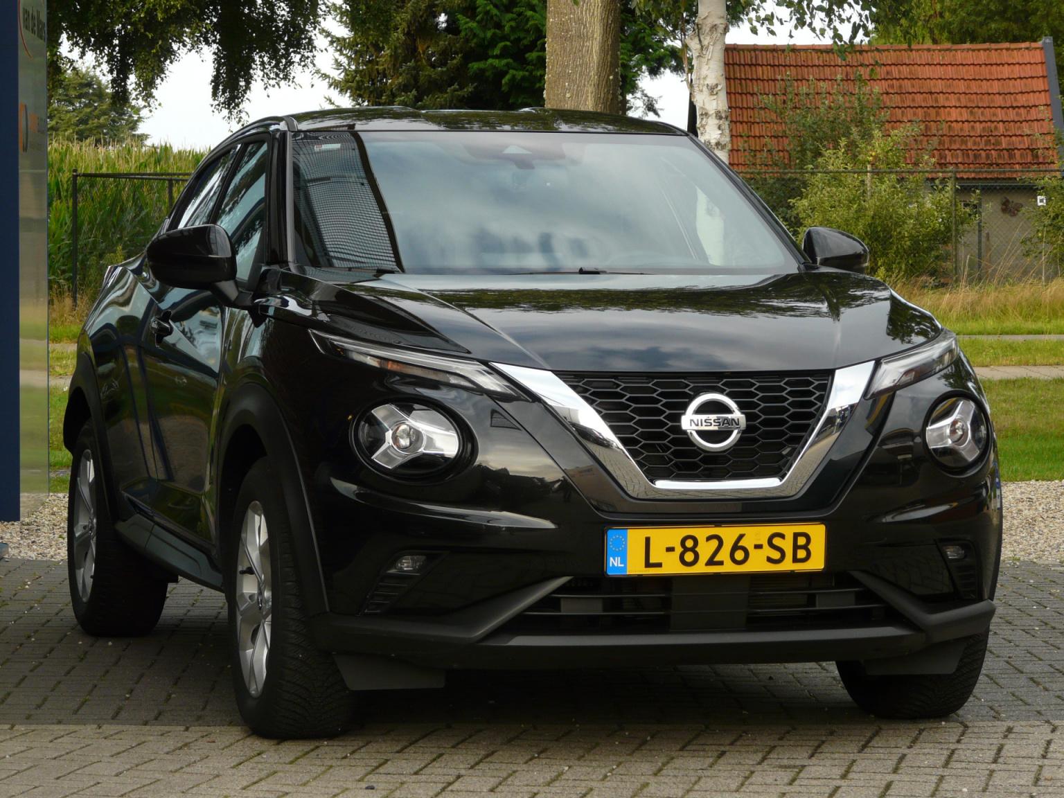 Nissan-Juke-9
