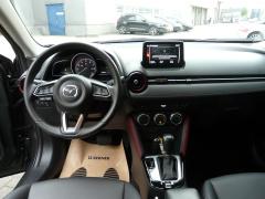 Mazda-CX-3-27