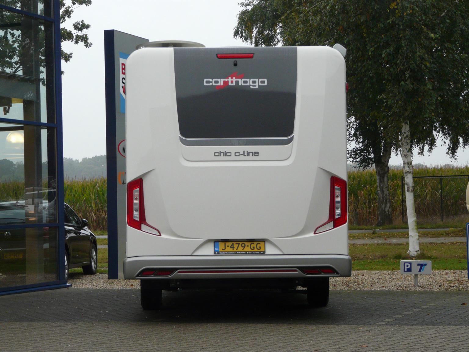 Carthago-Camper-3