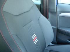 SEAT-Arona-29