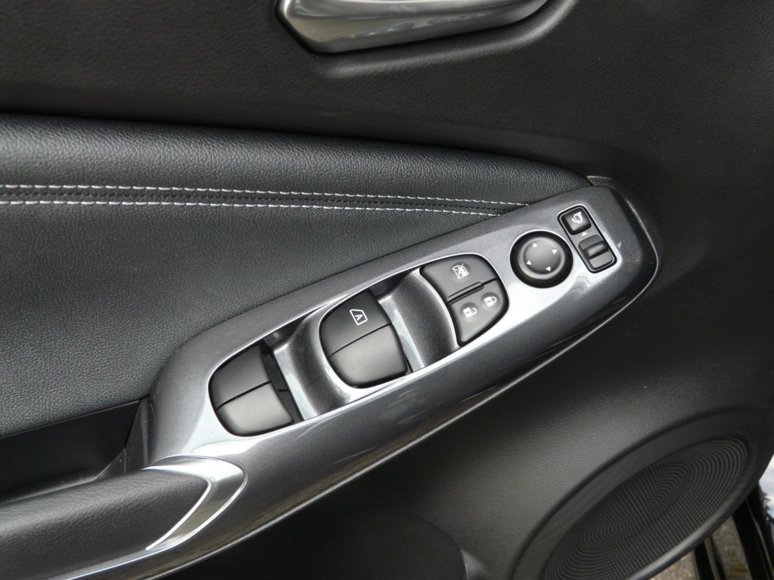 Nissan-Juke-18
