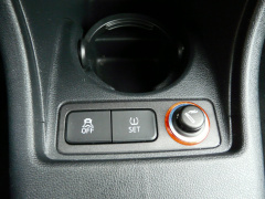 Volkswagen-up!-29
