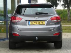 Hyundai-ix35-5