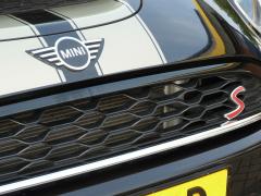 MINI-Mini-22