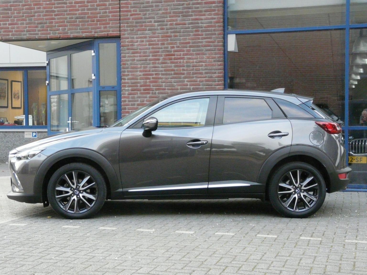 Mazda-CX-3-3