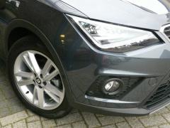 SEAT-Arona-9