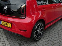 Volkswagen-up!-19