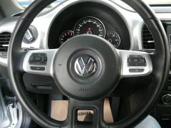 Volkswagen-Beetle-24
