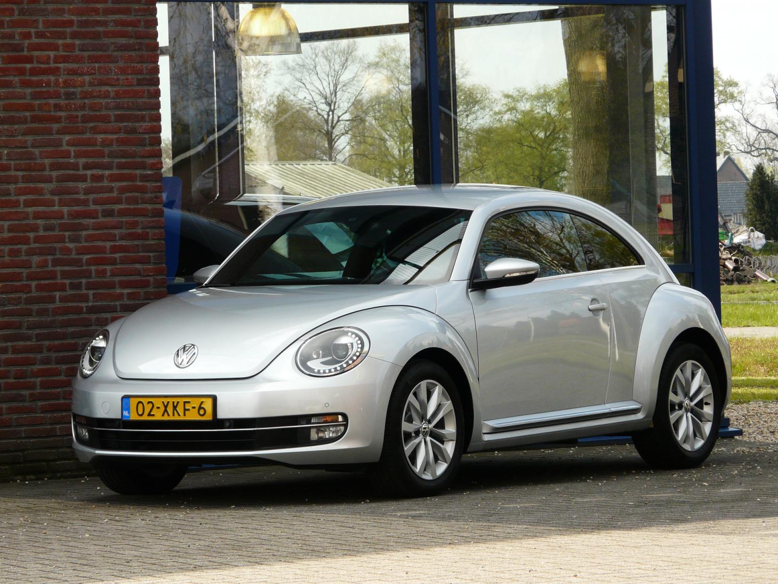 Volkswagen-Beetle-9